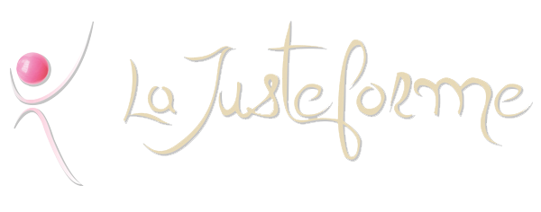 LA JUSTE FORME